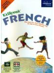 Transparent kidspeak, French (CD-ROM)