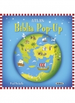 Biblia pop-up -聖經